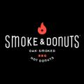 Smoke & Donuts To-go
