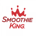 Smoothie King - University