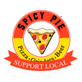 Spicy Pie - West Fargo