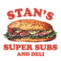 Stan's Super Subs and Deli
