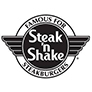 Steak 'n Shake - 5180 NE 24th St
