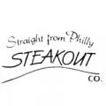 Straight From Philly Steakout Warm Springs