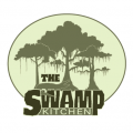 The Swamp Kitchen