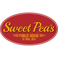 Sweet Pea's Public House