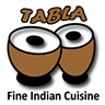 Tabla Indian Food