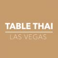 Table Thai Bar & Bistro