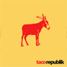 Taco Republik