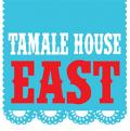Tamale House East