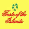 Taste Of The Islands Restaurant