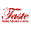 Taste Indian Chinese Cuisine
