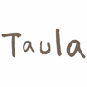 Taula Fresh Mediterranean Food