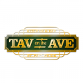 Tavern on the Avenue