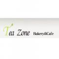 Tea Zone Bakery and Cafe