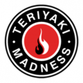 Teriyaki Madness - S Decatur Blvd