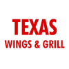 Texas Wings & Grill