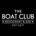 Boat Club Restaurant
