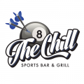 The Chill Sports Bar & Grill