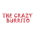 The Crazy Burrito
