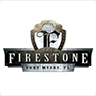 The Firestone