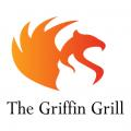 The Griffin Grill