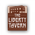 The Liberty Tavern