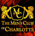 The Mens Club of Charlotte