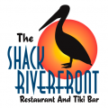 The Shack Riverfront Restaurant And Tiki Bar
