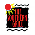 The Southern Grill