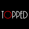 Topped - Chinatown