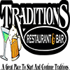 Tradition's Restaurant