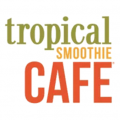 Tropical Smoothie Cafe - 20th Street