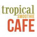 Tropical Smoothie Cafe - Cantrell Rd