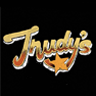Trudy's South Star