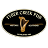 Tyber Creek Pub