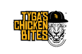 Tyga Bites - 7711 Mitchell Road