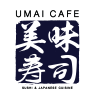 Umai Cafe Sushi & Japanese