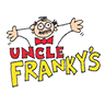 Uncle Frankys