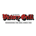 Victory Grill