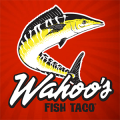 Wahoo's Fish Tacos Sunset