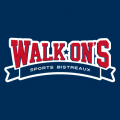 Walk-On's Sports Bistreaux - Conway