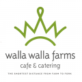 Walla Walla Farms Cafe - Seneca