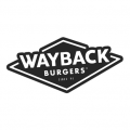 Wayback Burgers - Beville Rd