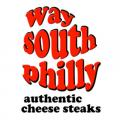 Way South Philly Deli - Burnet