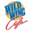 Wild Wing Cafe - Jacksonville
