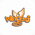 Wing Bros
