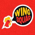 Wing Squad - Seattle
