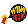 Wing Squad - 2104 West Mountcastle Drive