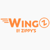 Wingz by Zippy's - Pearl City