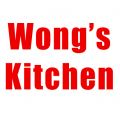 Wong's Kitchen