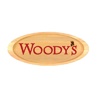 Woody's Grille